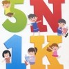 1. Sınıf 5N1K Etkinliği – 13