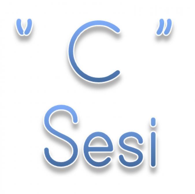 '' c '' Sesi Karışık Kelimelerden Cümle Oluşturma Etkinliği